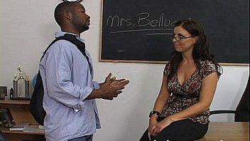 Порнозвезда melissa lynn на порно видео блог