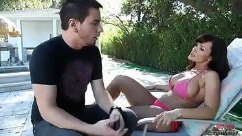 Порно достойнейшее секса видео на порно видео блог страница 44