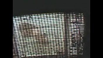 Постоялец отеля от ебал горничную в шмоньку и оросил личико вафлей