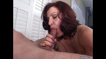 Шикарное анальное порно влюбленных