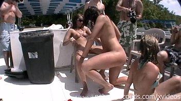 Туб8 отличнейшее порева видео на секса клипы блог страница 92