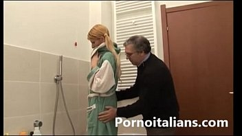 Порнозвезда lindsay на порно видео блог