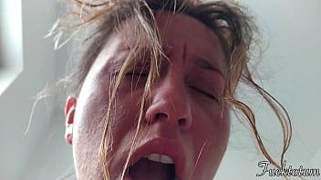 Частное порно любительское порева на траха клипы блог страница 98