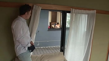 Gaultier порно ролики